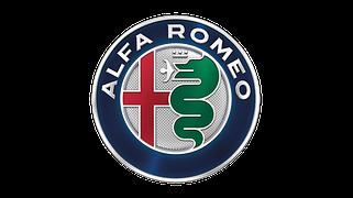 Альфа Ромео (Alfa Romeo)