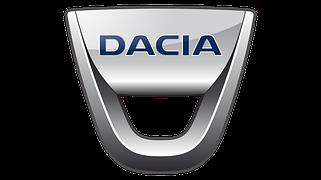 Дачиа (Dacia)