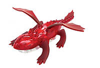 Наноробот Hexbug Dragon Single на ІК управлінні (409-6847 red)