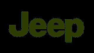 Джип (Jeep)