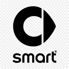 Смарт (Smart)