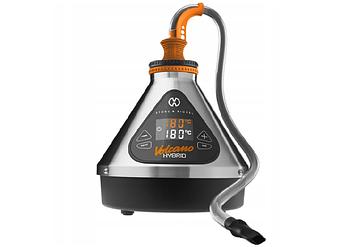 Вапорайзер Volcano Hybrid Storz & Bickel Германия