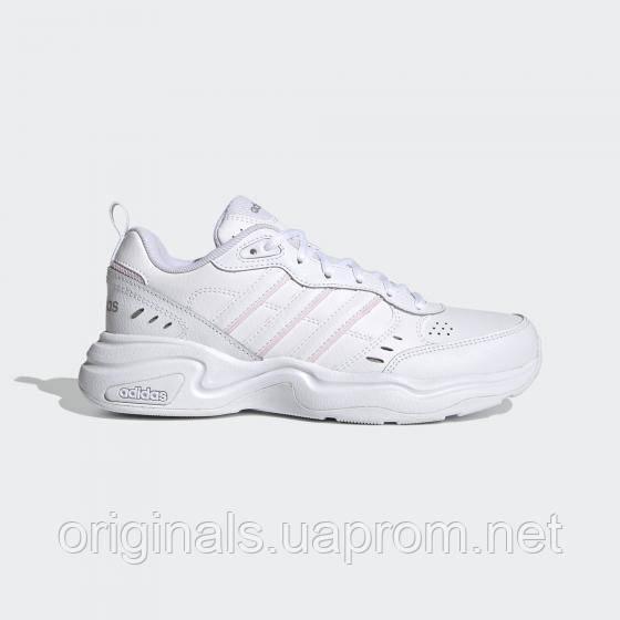 Кроссовки женские adidas Strutter FY8492 2021