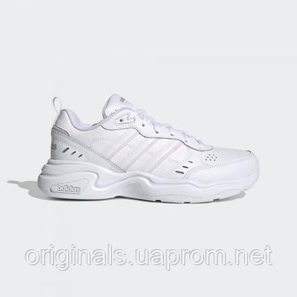 Кроссовки женские adidas Strutter FY8492 2021, фото 2