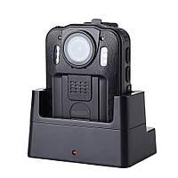Док-станция для полицейского нагрудного видеорегистратора Boblov WN9