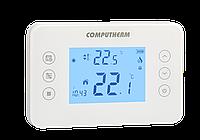 Програмований тижневий кімнатний термостат COMPUTHERM T70 (заміна Computherm Q7)
