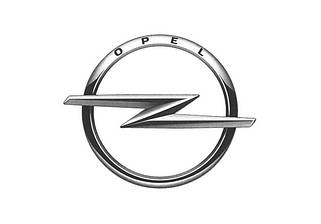 Опель (Opel)