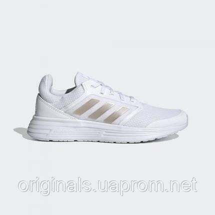 Кроссовки для бега Adidas Galaxy 5 FY6744 2021, фото 2
