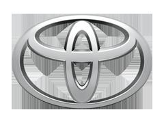 Тойота (Toyota)