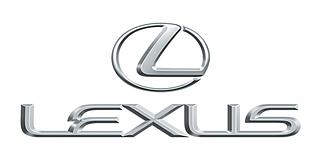 Лексус (Lexus)