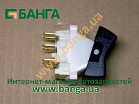 ПКЛ1С-02-01 Выключатель противотуманных фар