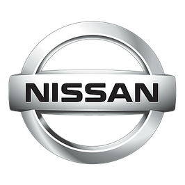 Ниссан (Nissan)