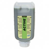 INTEGRAL ACTIVE - концентрированное чистящее средство для удаления жиров на всех водостойких поверхностях