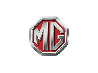 МГ (MG)