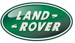 Ленд Ровер (Land Rover)