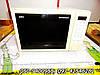 Микроволновая печь AEG Micromat  625 E, недорогие СВЧ из Германии