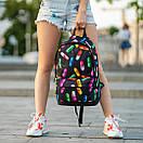 Женский рюкзак Pills, фото 6