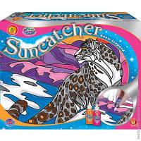 В продаже есть товары для детского творчества Оранжевый Слон