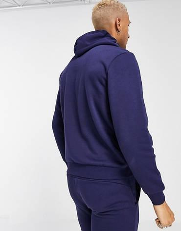 Спортивный мужской костюм Asics (Асикс), фото 2