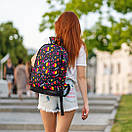 Женский рюкзак Likee, фото 2