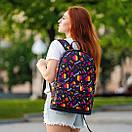 Женский рюкзак Likee, фото 4