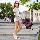 Женский рюкзак Likee, фото 5