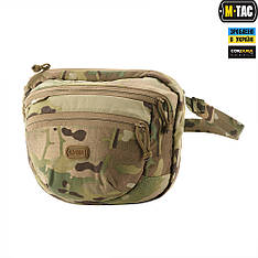M-Tac сумка Sphaera Bag Elite Multicam