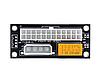 Перехідник microSD на SD, фото 3