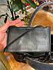 Женская сумка Bottega Veneta Tote Bag in Nero, фото 4