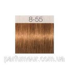Краска для волос Igora Royal 8-55 Светлый блондин золотистый экстра