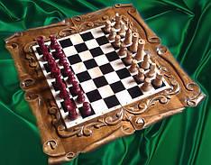 Подарункові шахи