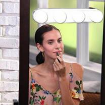 Лампа для нанесения макияжа Studio Glow Make-Up