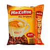MacCoffee 3в1 20 г 100 шт (в ленте)