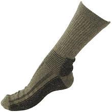 Шкарпетки потоотводящие шведські MIL-TEC 13007101
