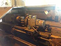 Токарно-винторезный станок с ЧПУ -  16А20Ф3С39., фото 1
