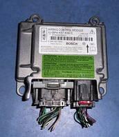 Блок управления Airbag Mazda32003-20090285001554, BP4k57K30c