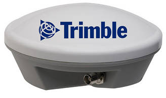 Антена для Trimble AG-15