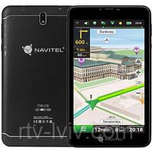 Планшет Navitel T757 2/16GB LTE