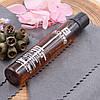 FLOLAND Кератиновая сыворотка для волос в ампулах премиум класса Premium Keratin Change Ampoule, фото 2