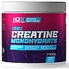 Креатин 10X Creatine monohydrate, 500 g