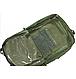 Рюкзак тактичний штурмової армійський Assalut (М-20 літрів ) oliva Mil-Tec Німеччина, фото 8