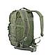 Рюкзак тактичний штурмової армійський Assalut (М-20 літрів ) oliva Mil-Tec Німеччина, фото 6