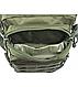 Рюкзак тактичний штурмової армійський Assalut (М-20 літрів ) oliva Mil-Tec Німеччина, фото 7
