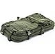 Рюкзак тактичний штурмової армійський Assalut (М-20 літрів ) oliva Mil-Tec Німеччина, фото 5