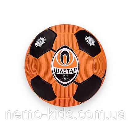 Мяч футбольный, 5, PU, Шахтар, Динамо, игрушка для детей