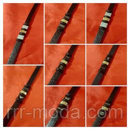 📌 Браслеты для мужчин оптом, #мужские украшения. #Кожаные мужские браслеты, позолоченные браслеты из стали и каучука, магнитные мужские браслеты, стальные браслеты, браслеты фенечки.