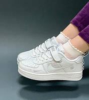 Детские кроссовки Nike для мальчиков и девочек Размеры 32(20,5см),33(21см)