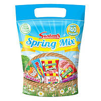 Набор сладостей Swizzels Spring Mix 40s 500 g