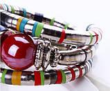 Женский винтажнный браслет LALYNNLY, фото 3