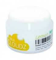 Крем True Cloudz ― Lemon Mint (лимон с мятой)